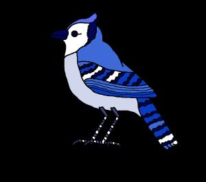 ets bottlecap.bluejaybird