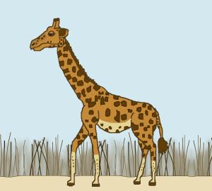 ets bottlecap.giraffe-newversion