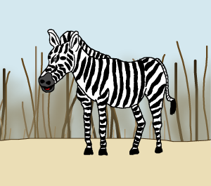 ets bottlecap.zebra.newversion