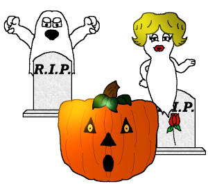 jackolantern-halloween.b