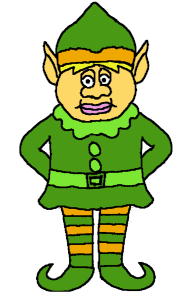 sr elf